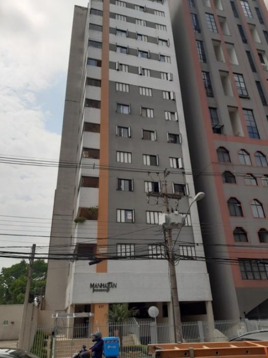 Apartamento para Locação - Cabral