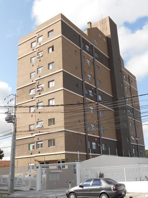Apartamento à Venda - Prado Velho