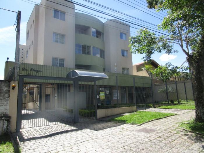 Loja para Locação - Alto da Rua XV