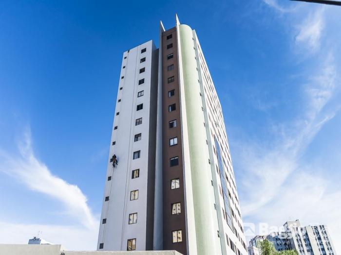 apartamentos para alugar em curitiba portao