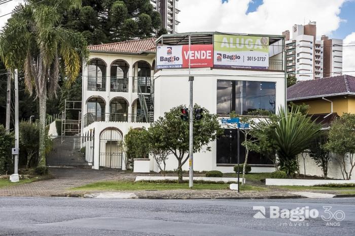 casas para alugar em curitiba orleans