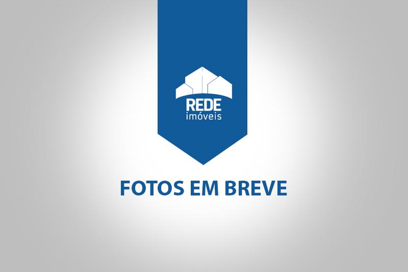 Apartamento para Locação - Vila Izabel
